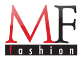 mffashion.com Logo