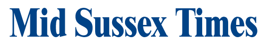 midsussextimes.co.uk Logo