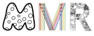 mmr.ua Logo