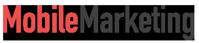 mobilemarketingmagazine.com Logo