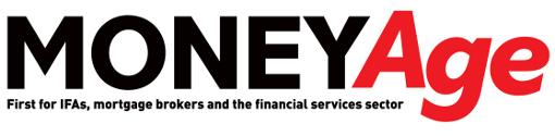 moneyage.co.uk Logo