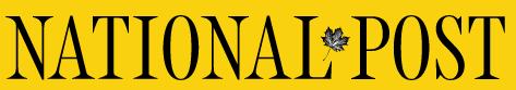 nationalpost.com Logo