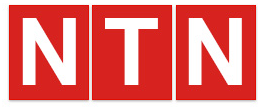 nationaltechnology.co.uk Logo