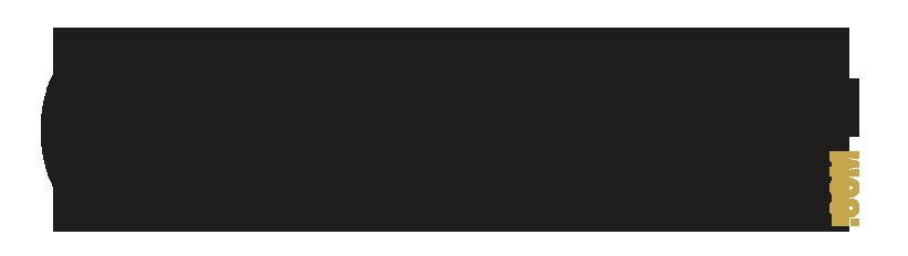 nationalclubgolfer.com Logo