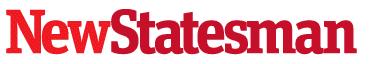newstatesman.com Logo