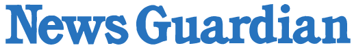 newsguardian.co.uk Logo