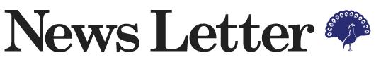 newsletter.co.uk Logo