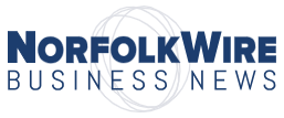 norfolkwire.co.uk Logo
