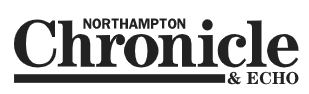 northamptonchron.co.uk Logo