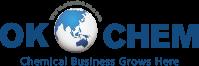 okchem.com Logo