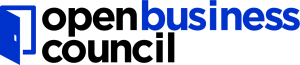 openbusinesscouncil.org Logo
