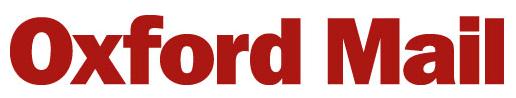 oxfordmail.co.uk Logo