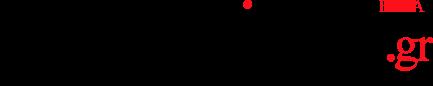 patrastimes.gr Logo