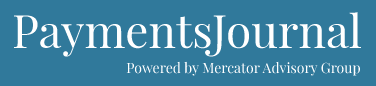 paymentsjournal.com Logo