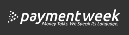 paymentweek.com Logo