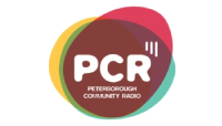 pcrfm.co.uk Logo