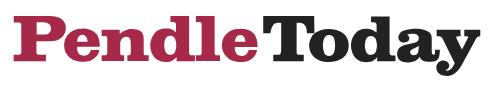 pendletoday.co.uk Logo