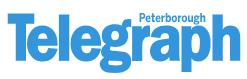 peterboroughtoday.co.uk Logo