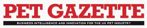 petgazette.biz Logo