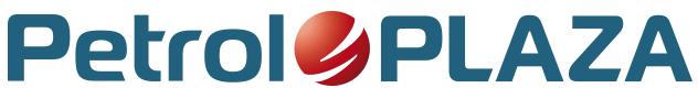 petrolplaza.com Logo