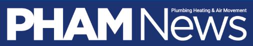 phamnews.co.uk Logo