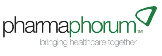 pharmaphorum.com Logo