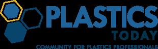 plasticstoday.com Logo