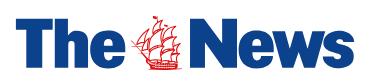 portsmouth.co.uk Logo