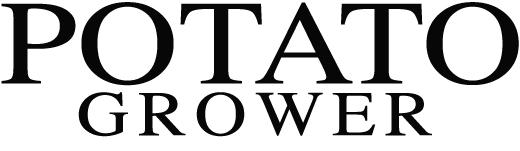 potatogrower.com Logo