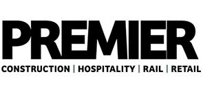 premierconstructionnews.com Logo