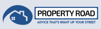 propertyroad.co.uk Logo