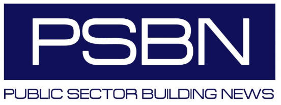 psbnews.co.uk Logo