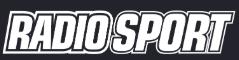 radiosport.co.nz Logo