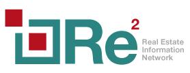 requadro.com Logo