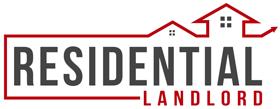 residentiallandlord.com Logo