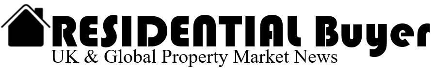 residentialbuyer.info Logo