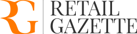 retailgazette.co.uk Logo