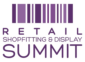 retailshopfittingsummit.co.uk Logo