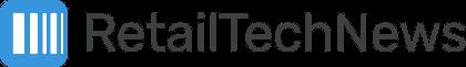 retailtechnews.com Logo