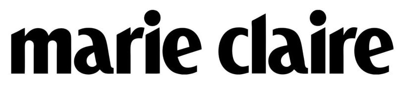 revistamarieclaire.globo.com Logo