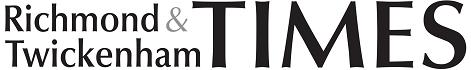 richmondandtwickenhamtimes.co.uk Logo