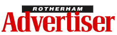 rotherhamadvertiser.co.uk Logo