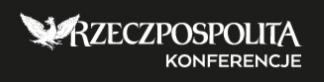 rp.pl Logo