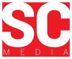 scmagazineuk.com Logo