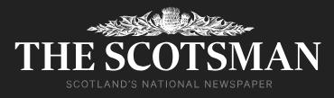 scotsman.com Logo