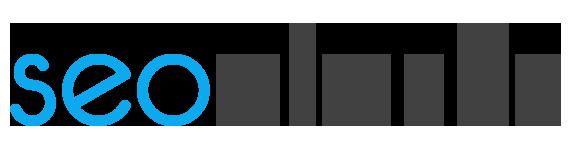 seoclerk.com Logo