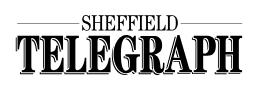 sheffieldtelegraph.co.uk Logo