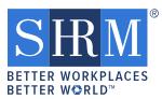 shrm.org Logo