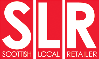 slrmag.co.uk Logo
