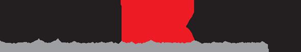 smallbizdaily.com Logo